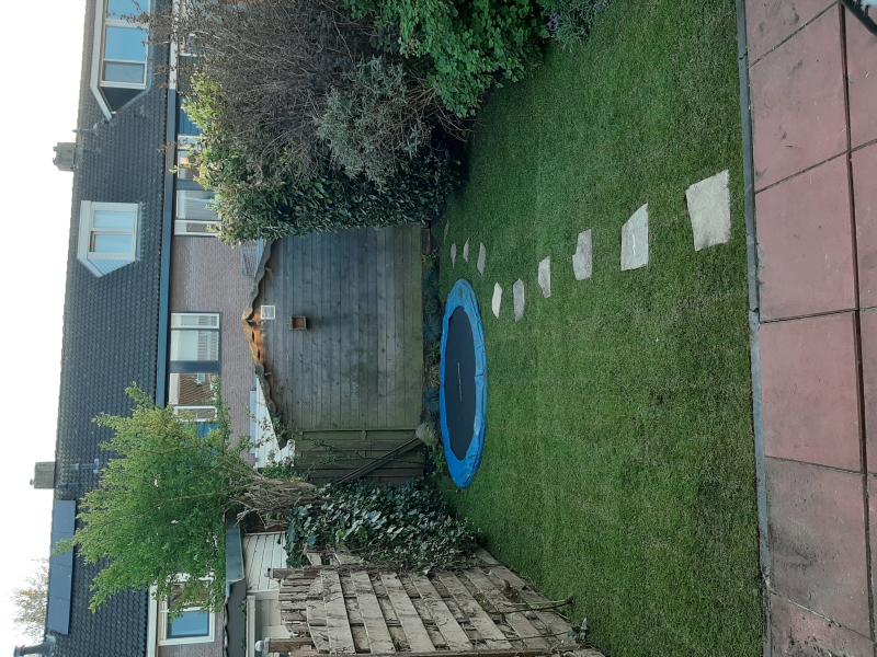 Klantervaring van Kees bas uit Monnickendam