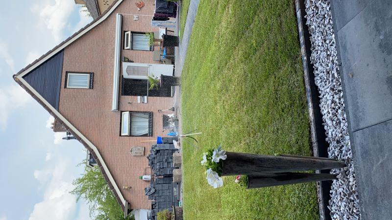 Klantervaring van Diana uit Hollandscheveld